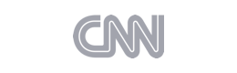 Festicket - CNN logo