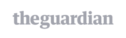 Festicket - The Guardian logo