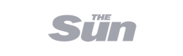 Festicket - The Sun logo